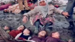 Filistin Dua Filistin Videolar Benim Adm Filistin Filistin Belgeseli Filistin Israil Ilahi FLSTN KAT
