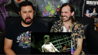 The REAL Suicide Squad REACTION & DISCUSSION!!! by The Reel Rejects