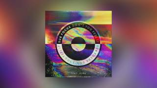 Download Lagu Sub Focus - Don't You Feel It (Sub Focus & 1991 Remix) Mp3