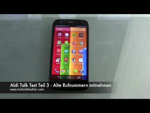 t - PATCH gitk: Update German translation