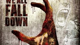 Nonton We All Fall Down   Official Trailer Film Subtitle Indonesia Streaming Movie Download