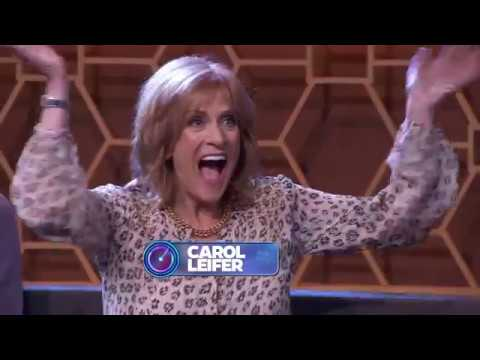 25 Words or Less: EP. 13 Elise Neal, Mary McCormack, Michael McDonald, Carol Leifer