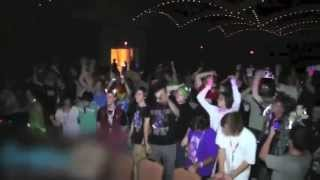 [Archive] Fiesta Equestria 2013 Highlights