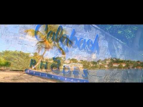 CALABASH HOTEL, GRENADA, PROMO - VIPWORLDWIDE FILM