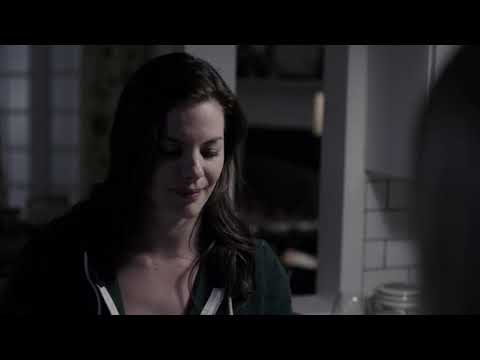 Haley Webb: tape gagged in Unwritten obsession