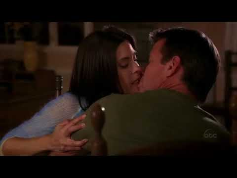 2 Desperate Housewives   Episode 1 10