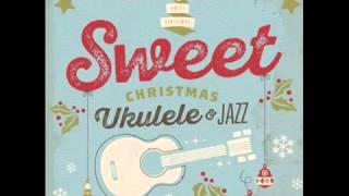 Vázquez Sounds - Navidad, Navidad (Audio)