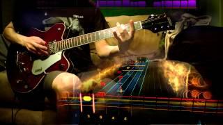 "Video Rocksmith 2014 - DLC - Guitar - 311 ""Beautiful Disaster"" MP3, 3GP, MP4, WEBM, AVI, FLV Juni 2018"
