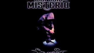 Download Lagu BRIZY - simisei Mp3