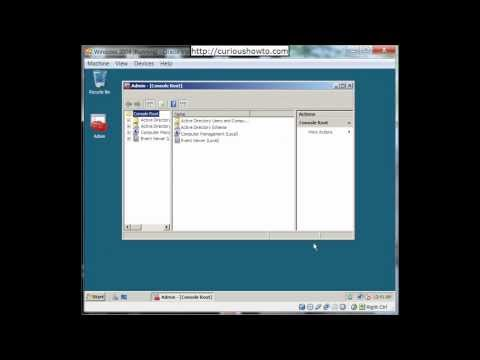 how to add wsus snap in windows 7