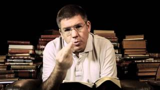 Ed René Kivitz - TALMIDIM 338: Cordeiro