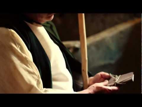 Vexillum - The Wanderer's Notes (2012) [HD 720p]