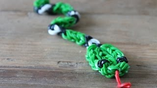 Had z gumiček