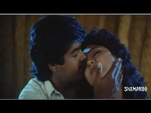 Madhumati Telugu Movie Songs - O Madhubala Song - Prasanna, Madhumati