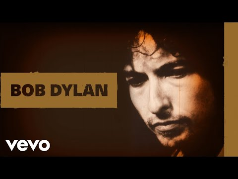 Bob Dylan || Forever Young