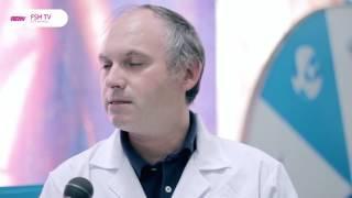 Minuto de saúde by CUF: o sono