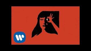 Goo Goo Dolls - Indestructible [Official Lyric Video]