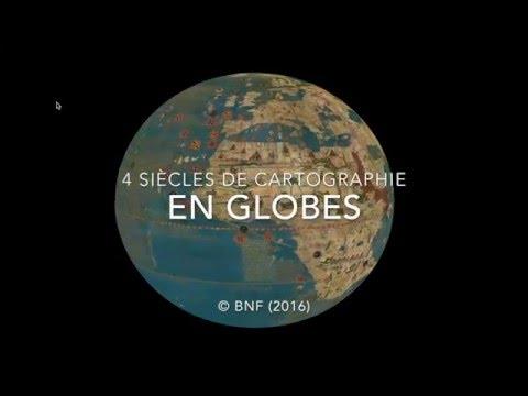 Info g ographie de l antiquit google maps la for Histoire du miroir