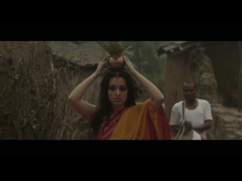CHAURANGA   TUJHE ILZAM NA DENGE   OFFICIAL VIDEO SONG