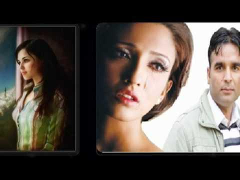 sad urdu poetry in female voice