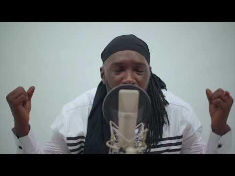 Aly 100Songs - Womou M'ma Gakhouma Acoustique (By Jaiye Music Group)