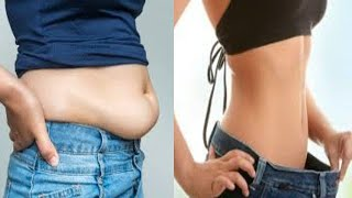 Video BEDTIME DRINK TO REMOVE STOMACH FAT IN 5 DAYS MP3, 3GP, MP4, WEBM, AVI, FLV Maret 2019