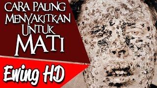 Video 5 Cara Mati yang Paling Menyakitkan | #MalamJumat - Eps. 20 MP3, 3GP, MP4, WEBM, AVI, FLV Januari 2019