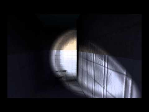 SLENDER!』手電筒遊戲! - 阿神kouki,不知道是哪根筋不對w, 今天要來玩一款恐怖遊戲叫做SLENDER SLENDER是一個恐怖傳說。 http://knowyourmeme.com/memes/slender-man...