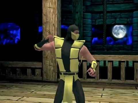 ultimate mortal kombat 3 ios cheats