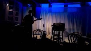 Video Člověk krve - Johann Conrad Dippel (Živ-je v Benešově)