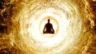Deep Meditation Music- Expand Your Consciousness
