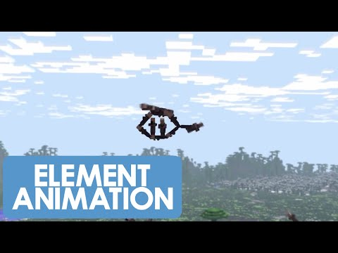 animation - What do the villagers really get up to when there's no one around? Want your own MineCraft server? Check this out: http://www.elementanimation.com/hosting If...
