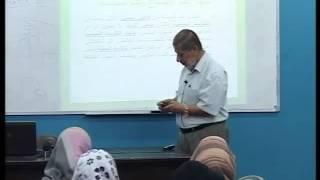 مبادئ علم الاجتماع: علم الاجتماع والعلوم الإنسانية