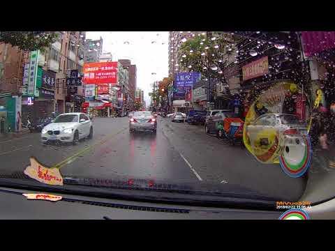 台中巿 東興路 向上路 汽機車 車禍
