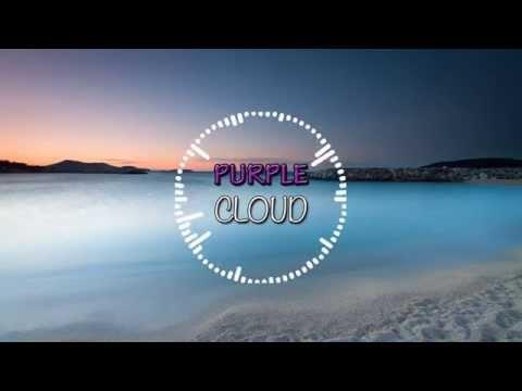 Tropical And Deep House Mix #2 (1 Hour) [Bakermat, Kygo, Thomas Jack, Matoma + more)