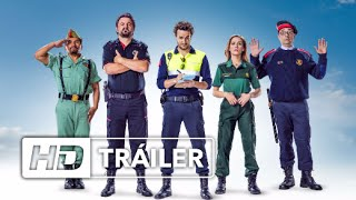 Nonton Cuerpo De   Lite   Nuevo Tr  Iler Film Subtitle Indonesia Streaming Movie Download