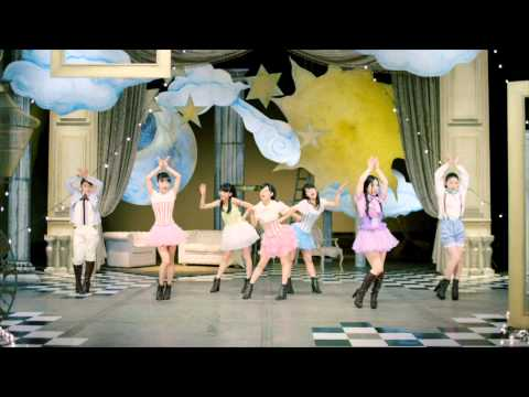 [PV]フェアリーズ / Tweet Dream(Full Ver.) Fairies