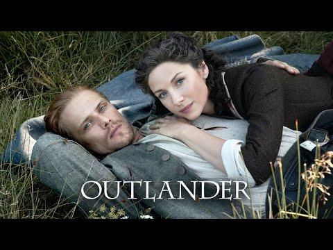 Outlander - Season Six Preview