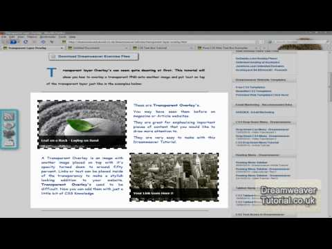 how to fit web page in iframe