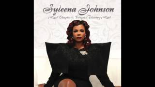 Syleena Johnson Chapter 6: Couples Therapy 'Unstoppable'