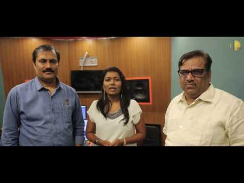 Video Marathi Film Tu.Ka.Patil 2018 Vaishali Mhade, Matchindra Chate & Rajesh Sarkate download in MP3, 3GP, MP4, WEBM, AVI, FLV January 2017