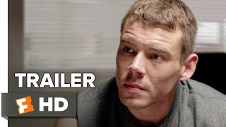 The Passing Season Official Trailer 1 (2016) - Brian J. Smith Movie by Movieclips Film Festivals & Indie Films
