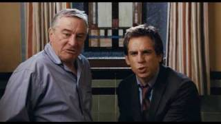 Nonton Little Fockers - Trailer Film Subtitle Indonesia Streaming Movie Download
