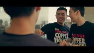 Nonton Russian Coffee Cup                                                                               Film Subtitle Indonesia Streaming Movie Download