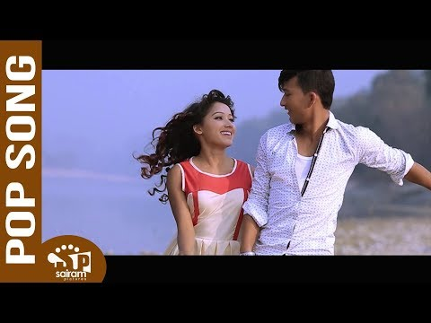 (Ma Hidne Batoma..New Pop Song By Prabin BK.... 4 min., 33 sec.)