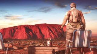 Rainbow Six Siege - Year 4 Celebration Trailer by GameTrailers