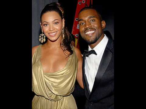 Kanye West Ft. Beyoncé - Ego [ Official Remix ] ( + Lyrics )