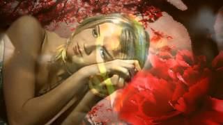 Unser Deutscher Fox-Mix♥ Liebe Pur ♥
