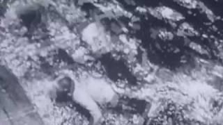 Video The Battleships - Terror from Above MP3, 3GP, MP4, WEBM, AVI, FLV November 2017