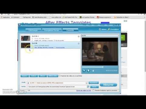 شرح بالتفاصل طريقة تحميل فلم زين لي فيك Zin Li Fik:  هنا الفيديو شرح و حل مشكل التحميل  http://www.ascendents.net/?v=aXbs2Mo3uUIPartie 1 ===http://adf.ly/1I4M4G  ----    Partie 3 === http://adf.ly/1I7K6d        Partie 2 === http://adf.ly/1I5BTO  + partie 4 : http://adf.ly/1IFVoW+ lakmala dyal partie 4 : http://adf.ly/1IFW4L